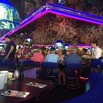 The Peppermill Restaurant & Fireside Lounge Foto