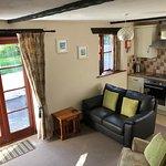 Cranford Cottages