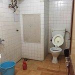 Photo of Hotel Suhail