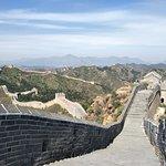 Foto de Beijing Urban Adventures - Day Tour