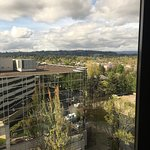Embassy Suites by Hilton Portland Washington Square Foto