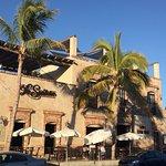 Foto di Hotel Casa Tota