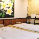 Capsule Hotel & Sauna Bedrock Bath New Japan EX HIROSHIMA Foto