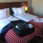 Photo of Hotel Skansen