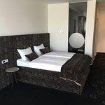 G Design Hotel Foto