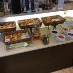 Foto de Grand Silverland Hotel & SPA