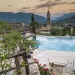 Foto di Hotel Residence St. Kassian