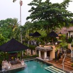 Foto de Alam Puri Art Museum & Resort