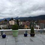 Foto de Stella Hotel Interlaken
