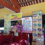 Hi Restaurant Foto