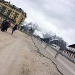 Foto de Hotel Panoramic