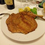 Photo of Trattoria Torre Di Pisa