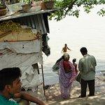 Ganga Snan