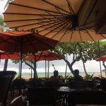 Photo of Tropics Bar & Grill