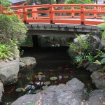 Photo of Chiba Shrine