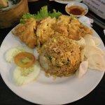 Photo of Nelayan restaurant
