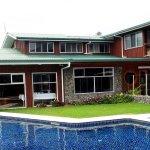 Foto de South Pacific Resort Hotel
