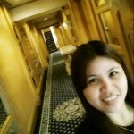 #SiMisterAtSiMisis Staycation in Richmonde Hotel Ortigas