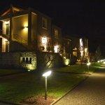 Photo of Hotel Abetaia