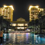 Photo of Howard Johnson Resort Sanya Bay