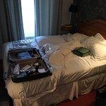 Photo de The Allerdale Court Hotel