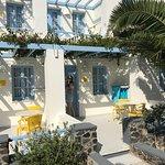 Photo of Marillia Village Apartments & Suites