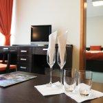 Photo of Hotel SOREA REGIA