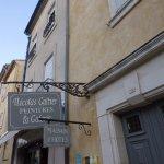 """Photo of Maison d'Hotes """"La Galerie"""""""