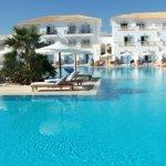 Photo of Mitsis Laguna Exclusive Resort & Spa