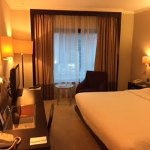 Photo of Best Western Premier Deira