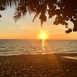 Sea Star Resort Phu Quoc Foto