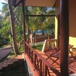 Photo of Sea Star Resort Phu Quoc