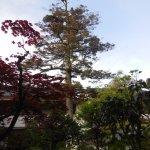 Foto de Meijiso