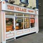 The Village Takeaway