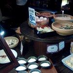 Photo of APA Hotel Asakusa Kuramae