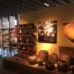 Photo of New Taipei City Yingge Ceramics Museum