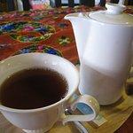 Photo de Thamel Coffee