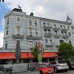 Photo of Seehotel Schwan