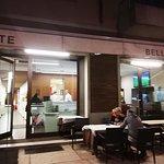 Photo of Pizzeria & Ristorante Bella Napoli