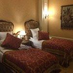 Photo of Nobilis Hotel