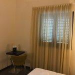 Photo of Hotel Il Castagneto