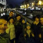 Photo of Ibis Paris Alesia Montparnasse 14eme