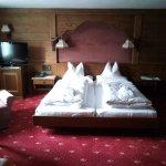 Photo of TRAUBE BRAZ Alpen.Spa.Golf.Hotel