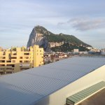Ohtels Campo de Gibraltar Foto