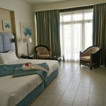 Photo of Reef Oasis Blue Bay Resort