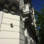 Foto de U Hostels