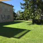 Photo of Il Pignocco Country House