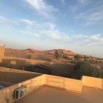 Hotel Riad Ali Foto