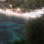 Photo of Hotel Miramar Cap D'Ail