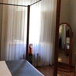 Photo of Best Western Hotel Artdeco